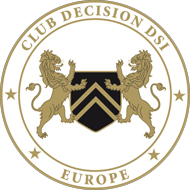 blason-club-decision-dsi-club-dsi