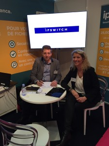 it-meeting-cannes-2016-orsenna-ipswitch-1