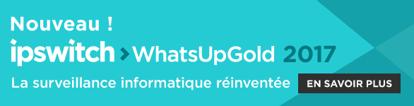 WhatsUp Gold 2017_Web Banner_NEW_French