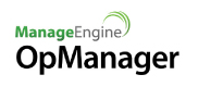 logo-opmanager