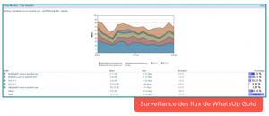surveillance flux wug 2016