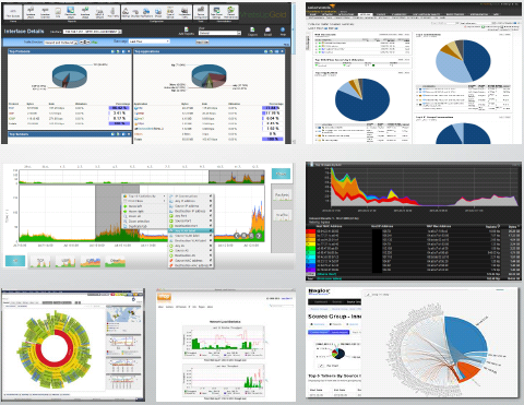 Random_dashboards_MFP