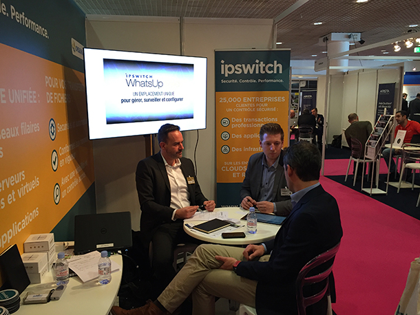 it-meeting-cannes-2016-orsenna-ipswitch