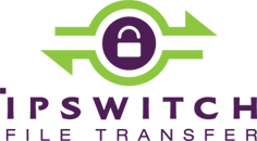 ipswitchft_logo