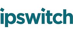 partenaire-ipswitch