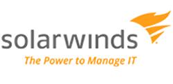 partenaire-solarwinds