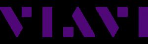 Les Mardis de la Supervision | Audit réseau - Analyse experte – Wireshark & Observer @ En ligne - Orsenna