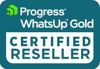WhatsUp Gold : tout ce qu'il faut savoir
