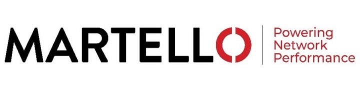 Logo: Martello Technologies Group (TSXV:MTLO) (CNW Group/Martello Technologies Group)