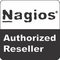 Orsenna est un revendeur autorisé des solutions Nagios