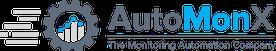 AutoMonX est un plugin de PRTG