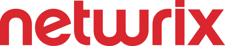 Netwrix et Netwrix Auditor Logo